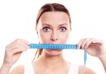 Γιατί ο χειμώνας είναι η χειρότερη περίοδος να ξεκινήσετε δίαιτα;