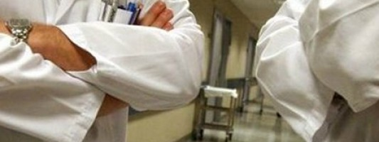 Φοιτητές ιατρικών σχολών σε περιφερειακές μονάδες υγείας της Κρήτης