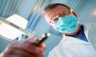 Απόσυρση του προσχεδίου για το ασφαλιστικό ζητούν οι οδοντίατροι