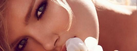 Δικαίωμα της γυναίκας ο έρωτας μετά τον καρκίνο του μαστού