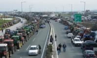 Ε.Σ.Α.μεΑ.: Έκκληση προς τα αγροτικά μπλόκα