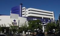 Διεθνές Κέντρο Αναφοράς για την χειρουργική αποκατάσταση της κήλης στο Ερρίκος Ντυνάν