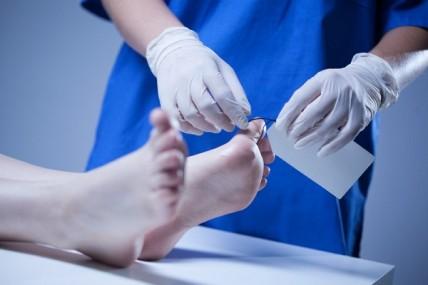 Καταγγελία του Νοσοκομείου Λακωνίας για μεταφορές σορών σε άλλες πόλεις
