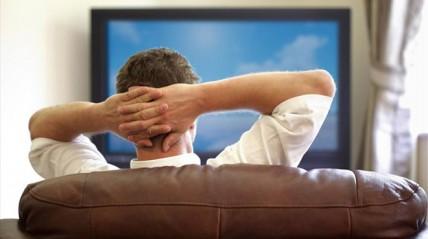 Κάθε παραπάνω ώρα καθιστικής ζωής αυξάνει κίνδυνο για διαβήτη