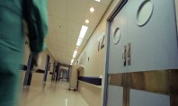 Μειώνεται ο αριθμός των θεραπευτηρίων στην Ελλάδα