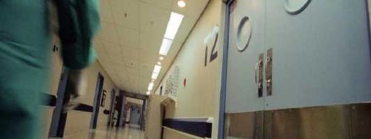 Χωρίς παθολογική και καρδιολογική κλινική το Νοσοκομείο της Άμφισσας