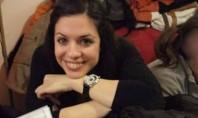 Αναχώρησε από το ΩΚΚ η Ντένια Παράσχη. Τί αναφέρει η επίσημη ανακοίνωση του νοσοκομείου