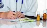 Στάση αναμονής κρατούν οι γενικοί γιατροί για τη συνταγογράφηση φαρμάκων για ΧΑΠ και άσθμα. Τί επισημαίνουν σε ανακοίνωσή τους