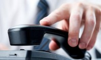 Τηλεφωνική Γραμμή Ψυχολογικής Υποστήριξης για τα ρευματικά νοσήματα