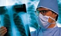 Μας απειλεί ξανά η φυματίωση…
