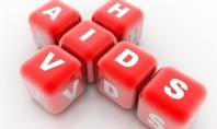 Ημερίδα με θέμα «Γυναίκα & HIV»
