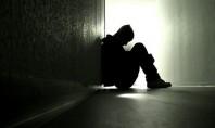 Η ξαφνική απώλεια των αποταμιεύσεων φέρνει πρόωρο θάνατο