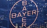 Η Bayer στηρίζει το Σύλλογο Προστασίας Ελλήνων Αιμορροφιλικών