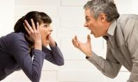 Συνδέεται το τοξόπλασμα με επιθετική συμπεριφορά;