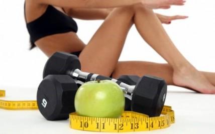 Τι δεν πρέπει να τρώτε μετά το γυμναστήριο