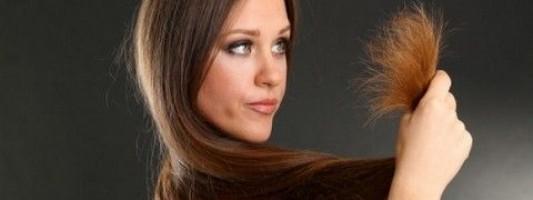 Νέα προϊόντα κατά της φθοράς των μαλλιών