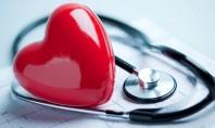 Η μοναξιά αυξάνει τον κίνδυνο για καρδιοπάθεια