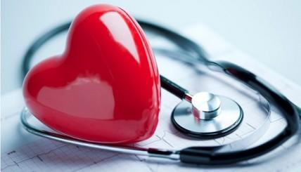 Μεγαλύτερος ο κίνδυνος πρόωρου θανάτου για τους ανύπαντρους καρδιοπαθείς