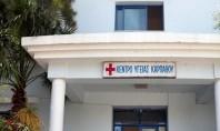 Ληγμένα χάπια και παρενοχλήσεις στο Κέντρο Υγείας Καρπάθου