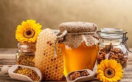 Τι να προσέχετε όταν αγοράζετε μέλι