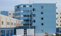 Τεράστιες οι ελλείψεις σε προσωπικό στο νοσοκομείο Κέρκυρας