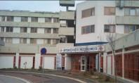 Κλειστά τα ΤΕΠ των νοσοκομείων Πτολεμαΐδας και Κοζάνης