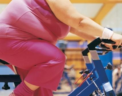 Fat & Fit… Αλήθεια ή μήπως Μύθος;
