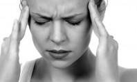 Γυναίκες και παντρεμένοι υποφέρουν από πονοκεφάλους!