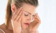 Τι σχέση έχει ο πονοκέφαλος με το στρες;