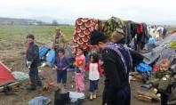 ΚΕΕΛΠΝΟ: Δεν τίθεται προς το παρόν θέμα υγειονομικής βόμβας στην Ειδομένη