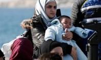 Συγκέντρωση φαρμάκων και ειδών πρώτης ανάγκης για τους πρόσφυγες