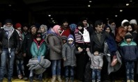 Συνεργασία ΕΚΕΠΥ και Αστυνομίας για την αντιμετώπιση των προσφυγικών ροών