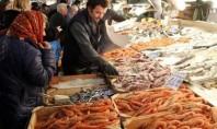 Τί να προσέξετε κατά την αγορά των Σαρακοστιανών