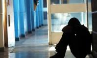 Εξι στους εκατό μαθητές θύματα σχολικού εκφοβισμού