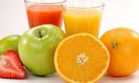 H βιταμίνη C σας προστατεύει από τον καταρράκτη