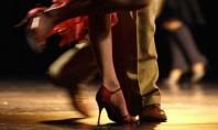 Ο χορός και το περπάτημα προστατεύουν την καρδιά