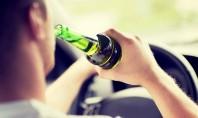 Μύθοι και αλήθειες για το αλκοόλ και την οδήγηση