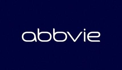 Η AbbVie 4η ανάμεσα στις εταιρείες με το καλύτερο εργασιακό περιβάλλον στην Ευρώπη