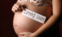 Όραση: Κίνδυνος για το μωρό από το κάπνισμα της εγκύου