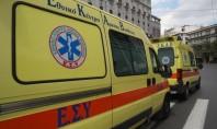 Δεκαπέντε νέα ασθενοφόρα στην Κεντρική Μακεδονία μέσω ΕΣΠΑ