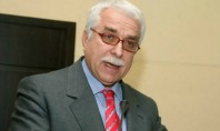 Απέλυσαν για δεύτερη φορά τον Θανάση Γιαννόπουλο από το ΚΕΕΛΠΝΟ