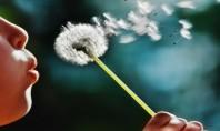 «Περίπατος Ευχών» για τα παιδιά με σοβαρές ασθένειες