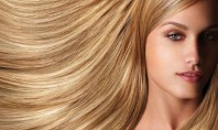 Ποιες  βιταμίνες πρέπει να καταναλώνουμε για γερά μαλλιά και νύχια