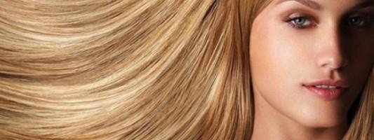 Προστατεύστε τα μαλλιά σας από τη θερμότητα