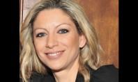 Η Μαρία Λεοντάρη νέα Διευθύντρια Επικοινωνίας του ΣΦΕΕ