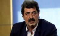 Πολάκης: Το δίπλωμα του χειριστή του μοιραίου ταχύπλοου της Αίγινας ανανεώθηκε επί ΝΔ