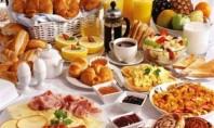 Τα πρωινά του κόσμου!