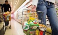 Ποιοι είναι οι κίνδυνοι για τη χώρα μας από τα παραποιημένα τρόφιμα