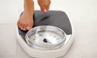Ξεχνάτε συχνά; Ίσως φταίνε τα κιλά σας!
