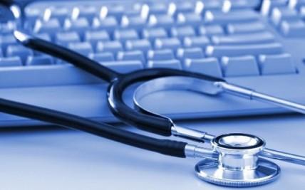 """Πρόληψη και προαγωγή υγείας """"άγνωστες"""" σε ευάλωτους πληθυσμούς"""
